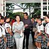 Secretaria de Educación Colima