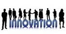 Social Innovation Prize to create solutions for today's challenges | Seventure - Societal Entrepreneurship Venture | Scoop.it