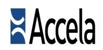 Accela Debuts Accela Automation 7.3 - Marketwire (press release) | Use SMS Marketing to your Business | Bulk24SMS | Scoop.it