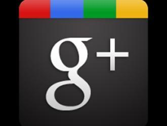 Google+ Traffic Plunges, Are Its Days Numbered? | Social media culture | Scoop.it