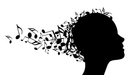 Listening to classical music modulates genes that are responsible for brain functions | Therapies, Remedies & Fitness Thingies | Scoop.it