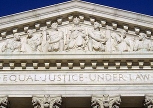 Supreme Court Watch: Campaign Spending, Union Busting and the Subversion of the First Amendment: Bill Blum | DidYouCheckFirst | Scoop.it