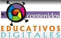 Contenidos educativos digitales -Junta de Extremadura. ~ EduTIC | EduTIC | Scoop.it