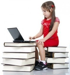 Comment trouver le temps pour écrire un livre | Écriture et droits d'auteur | Scoop.it