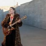 Dayna Kurtz - Nou disc i concert a Palma | Actualitat Jazz | Scoop.it