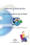 17 de Mayo Día de Internet - Principales momentos | Educación a Distancia y TIC | Scoop.it