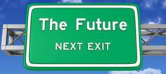 Modes de vie du futur : sobriété et coopération, seules issues soutenables | Veille écologique | Scoop.it