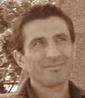 Mode SaaS et distribution IT : pourquoi un tel fossé ? | Solutions SaaS, logiciels web | Scoop.it