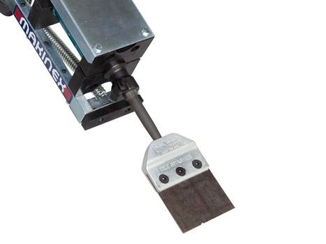 Floor Tile Removal | Floor Tile Removal | Makinex USA | Jackhammer Trolley | Scoop.it