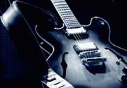 La música provoca emociones más intensas que la pintura, demuestra un estudio | Espacios Multiactorales | Scoop.it