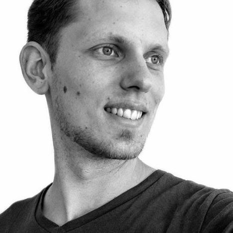 A Designers' Guide To Empathy with Philipp Sackl | Empathy in Empathic Design, Human-Centered Design & Design Thinking | Scoop.it