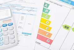 Electricité: nouvelle étape en vue pour la dérégulation du marché | Utilities Retail Press Review | Scoop.it