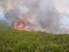 PeriodicoSocial.com - Dió comienzo el ciclo de charlas para prevenir Incendio Forestales | Asociación Manekenk | Scoop.it