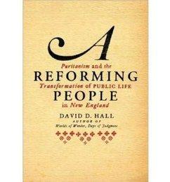 Religion in American History: Puritans, Puritans | Religion and Public Discourse | Scoop.it