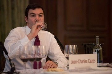 Lynch-Bages backed wine start-up fund expands to US   Autour du vin   Scoop.it