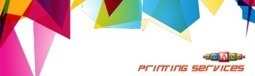 Best Quality Promotional Printing Work in Singapore   Publishing services   Scoop.it