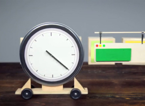 Make Your Web Site Faster with Google's PageSpeed Service | Internet Marketing & SEO | Scoop.it
