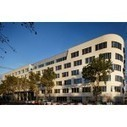 Une nouvelle version de la certification Leed | architecture..., Maisons bois & bioclimatiques | Scoop.it