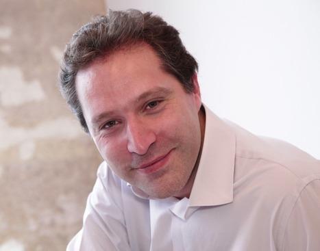 "Interview Hervé BLOCH : ""Les Big Boss : 1 milliard d'euros de ... - ITespresso.fr | Web Analytics & Data Management | Scoop.it"