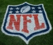 NFL, MADD to expandrelationship | Sports Facility Management.3130314 | Scoop.it
