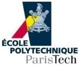 Nomination - Journal des Grandes Ecoles | Ecole polytechnique | Scoop.it