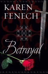 Karen Fenech Blog: News From Karen Fenech - August 2011 ...   Medieval Romance   Scoop.it