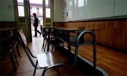 65% de los chilenos con educación superior entiende sólo textos simples   EDUCACIÓN Y PEDAGOGÍA   Scoop.it
