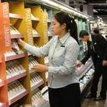 M&S Plans To Take Food Stores To Paris | BUSS4 Part B | Scoop.it