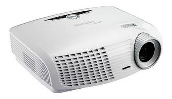 Sửa máy chiếu Optoma báo lỗi nhiệt cao 1 phút tự tắt | Sửa Máy Chiếu | Nội thất hội trường cao cấp | Scoop.it