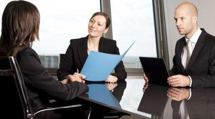 Las 15 preguntas que miden la inteligencia emocional en una entrevista de trabajo | Encontrar mi empleo | Scoop.it