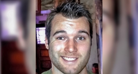 Maine man tries to launch fireworks off top of his head, dies instantly | LibertyE Global Renaissance | Scoop.it