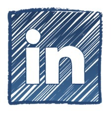7 Quick Ways to Turn Your LinkedIn Profile into a Social Media Marketing Workhorse | Copyblogger | Curation Revolution | Scoop.it