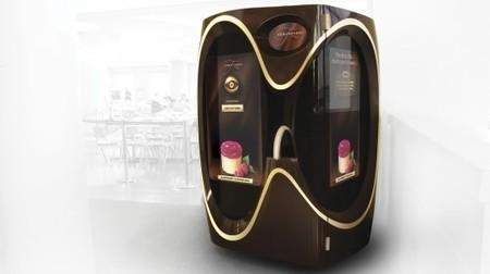 Pudding vending machine tells kids to scram | Technoculture | Scoop.it