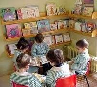 Mascaró de proa: Llegir i escriure. El desig d'aprendre | Lectura i lectors | Scoop.it