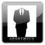 Anonymous Plans to Occupy Wall Street Next Month - Softpedia | Social Media and its influence | Scoop.it