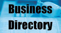 Online Business Directory Chandigarh | Hingola | Scoop.it