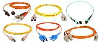 High Quality MTP Fiber Optics cable by optospan | Optospan High Quality product | Scoop.it