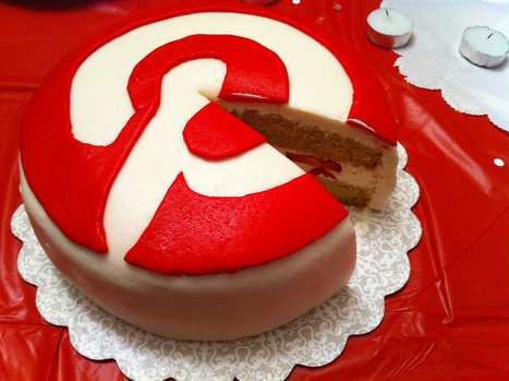 Still More Data Shows Pinterest Passing Twitter In Popularity | Social Media, SEO, Mobile, Digital Marketing | Scoop.it