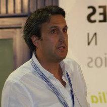 Lecciones de Diego Coquillat para el marketing online de restaurantes - Edenred | Seo, Social Media Marketing | Scoop.it