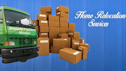 Movers and packers in Ghaziabad | Movers and packers | Scoop.it