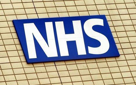 NHS trusts eye £5bn savings in supply chain deal | nhswatch | Scoop.it