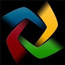 mobilextension App launches for Windows Phone 8 | mobilextension | Scoop.it