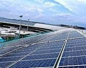 SunEdison Manufactures Over 1 GW of Photovoltaic Solar Modules   Sustain Our Earth   Scoop.it