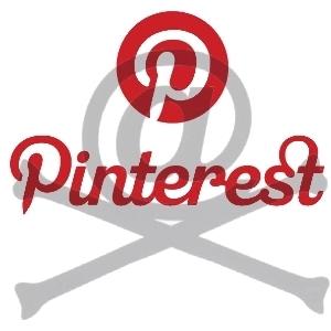 Falha de segurança no Pinterest pode comprometer contas no Twitter e no Facebook | TecnoCompInfo | Scoop.it