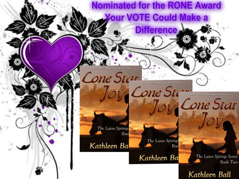 2012 RONE Awards | www.indtale.com | Authors, writers, readers exchange | Scoop.it