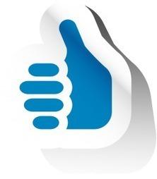 Web Hosting Reviews   All Top Best Hosting Review 2014   Web Hosting Domain Names Reviews   Scoop.it