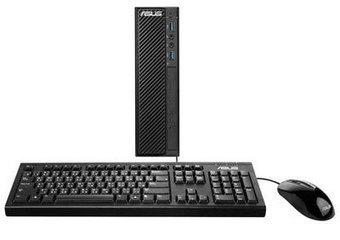 Asus BT1ADI341300182 Review - All Electric Review | Desktop reviews | Scoop.it