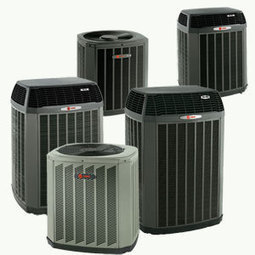Heating Installation Services Clifton NJ | Business | Scoop.it