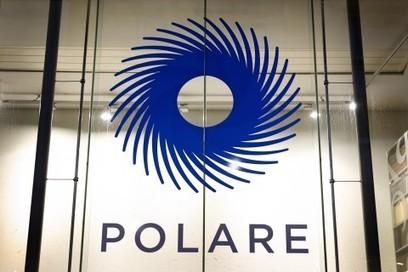 Na de fysieke panden nu ook de webwinkel: polare.nl uit de lucht | trends in bibliotheken | Scoop.it