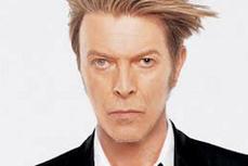 David Bowie (Real Life) | TOEFL Practice | Scoop.it